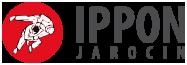 Ippon Jarocin